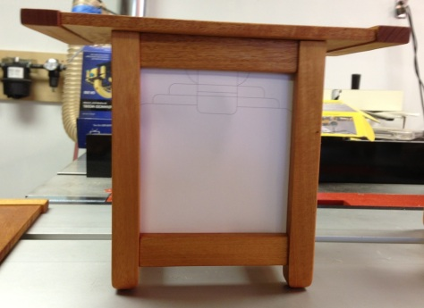 Stained Glass Work Table Plans Plans Diy How To Make
