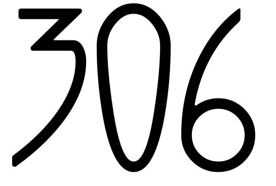 font 2